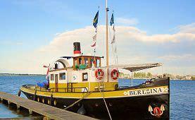 Boot huren Haarlem. Motorboot Berezina