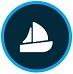 Boot huren bij Bootnodig