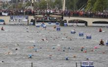 Boot huren Amsterdam City Swim
