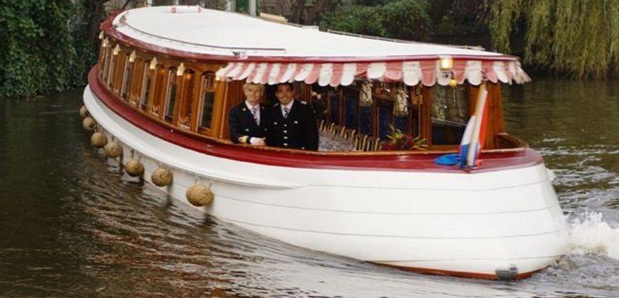 salonboot-huren-amsterdam-soeverein