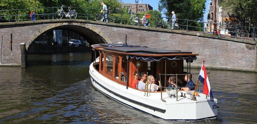 salonboot-amsterdam-monalisa
