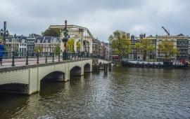 Boot huren Amsterdam. Woonboot Jupiter